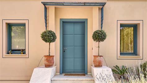 porte blindate master home www masterdoor it