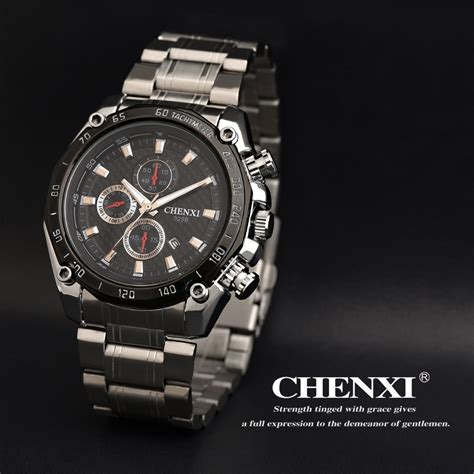 cheap cool watches