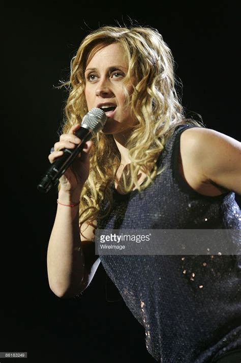 adagio lara fabian testo 86 best lara fabian images on