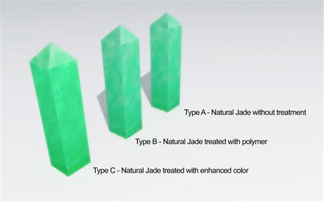 Jade Farbe by Erkennen Ob Jade Echt Ist Wikihow