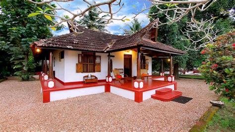 farm house designs low cost farm house design in india