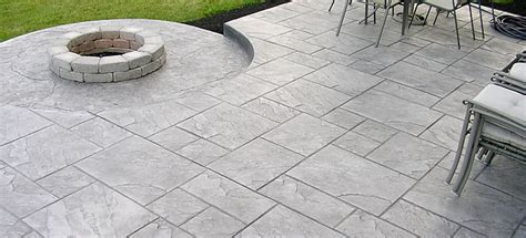 sted concrete patio nh ma me ideas pavers cost