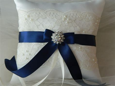94 all new wedding ring pillow ideas wedding ring