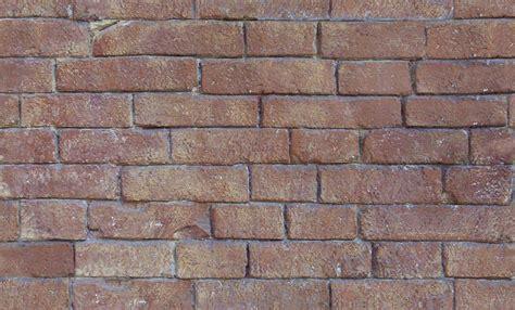 Muro In Mattoni by Muro Mattoni Texture C4dzone