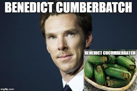 Cumberbatch Meme - benedict cumberbatch meme 100 images 25 best memes