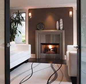 stainless steel fireplace mantel shelf stainless steel