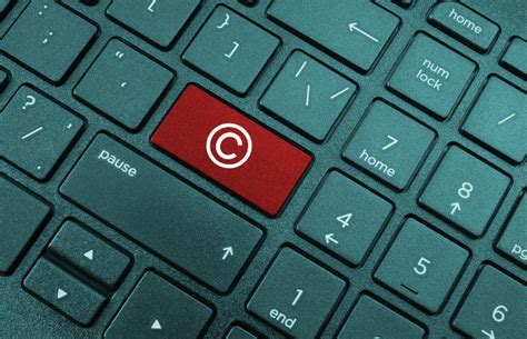new electronic system dmca launched by us copyright
