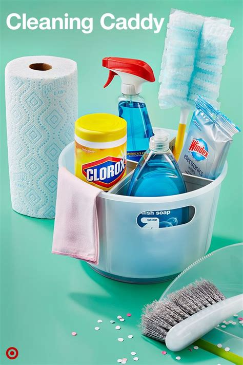 So Much For Tara Cleaning Up Image by 25 Best Ideas About Target On Guys