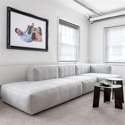 hay mags sofa hay mags sofa configuration 01