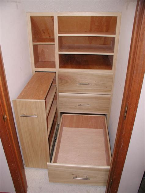 Stairs Closet Storage by Wardrobe Closet Wardrobe Closet Stairs