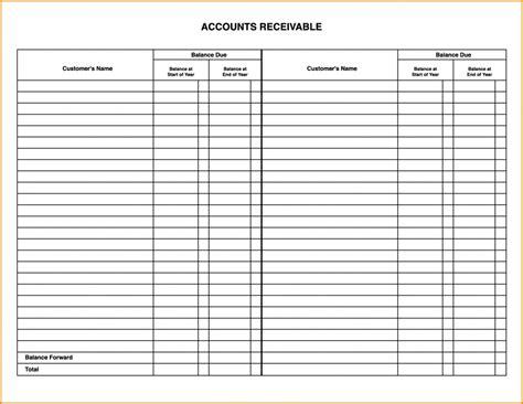 printable calendar ledger printable general ledger online calendar templates