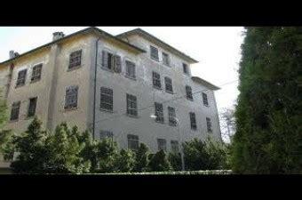 casa delle donne modena villa ombrosa la nuova casa delle donne a modena