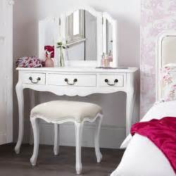 bedroom furniture sets with dressing table white twin bedroom furniture bedroom furniture high resolution