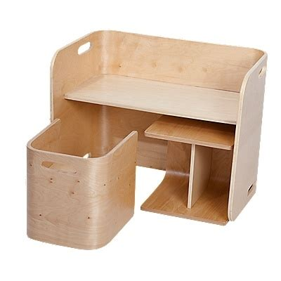 steps table with storage and 4 chairs set espresso 49 best tables and chairs images on desk for
