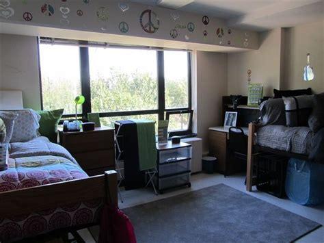 hofstra room www thepathtocollege org - Hofstra Rooms