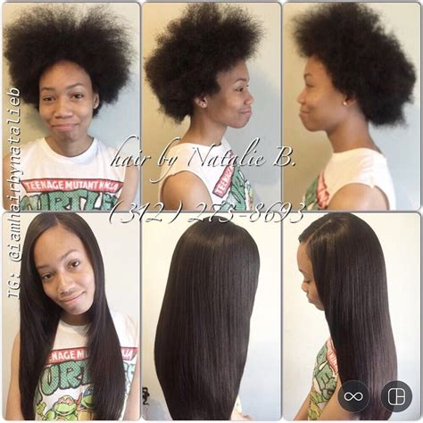sew in weaves no appointment necessary on the southside of chicago 863 best images about hair on pinterest protective