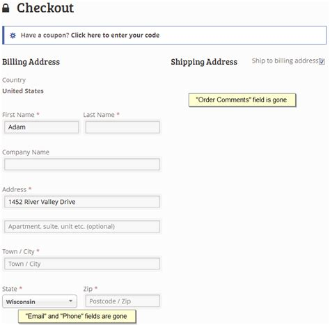 Woocommerce Page Templates by Woocommerce Page Templates How To Install And Set Up A