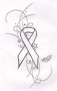 170 best ribbon tattoos and just ribbons images on