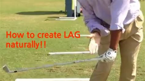 best golf swing thoughts top 25 ideas about simple swing thoughts on pinterest