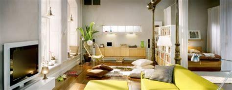 28 kleines wohnzimmer gemutlich 20170112115633