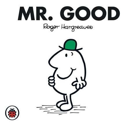 me and mister p books 17 best images about mr and ms by roger hargreaves on