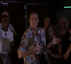 Ace Ventura Bathroom Gif Ace Ventura Gif Find On Giphy