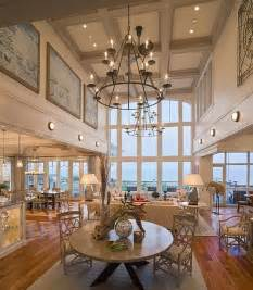 100 ideas lighting for tall ceilings on cropost com adding interest to your ceilings not just a housewife