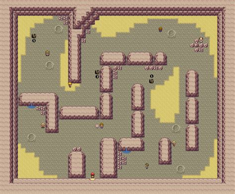 Play Pokemon Fire Red » Home Design 2017