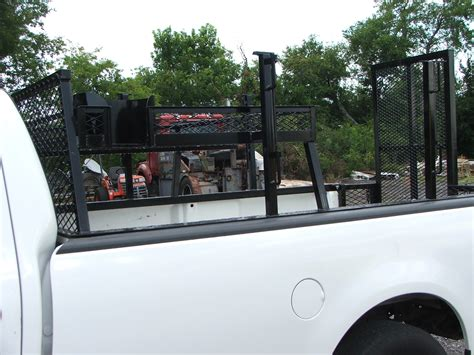 truck bed inserts truck bed inserts 28 images prime truck trailercustom