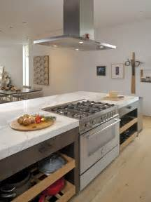 range in kitchen island bertazzoni discontinued ranges on sale at designer home