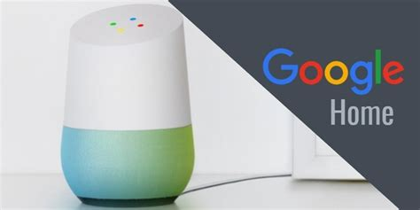google assistant support comes to ecobee smart home products google home assistant smart home device xcite kuwait