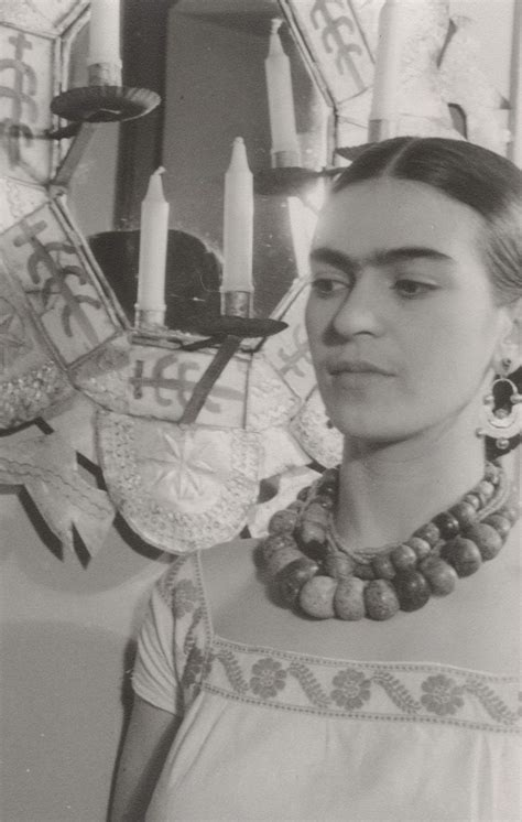 1000 images about frida kahlo on