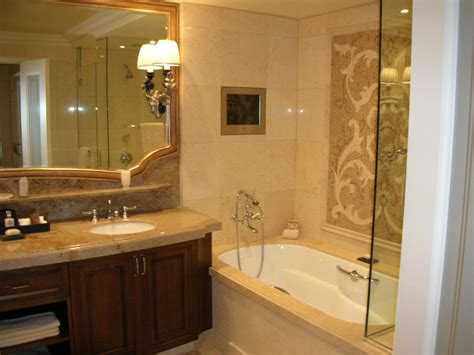 luxury bathroom ideas photos bathroom bathroom remodel designer home design ideas of