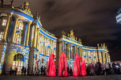 festival of light 2017 festival of lights 2017 let s light up the with berlin