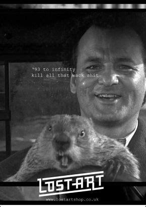 groundhog day existentialism bill murray the deadpan existentialist groundhog day