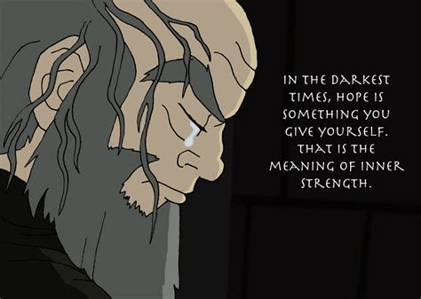 avatar the last airbender quotes iroh from avatar the last airbender quotes