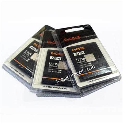 Baterai Battery Vivo Advan Mito Evercoss Evecros Cros Nokia Lg A66 baterai evercoss a33a original 100 jogjacomcell co id