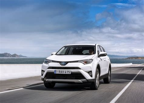 toyota vehicles toyota hybrid vehicles sales cross 10 million units car