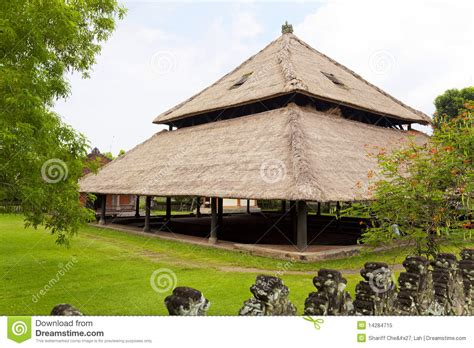 design community indonesia balinese design and architecture indonesia royalty free