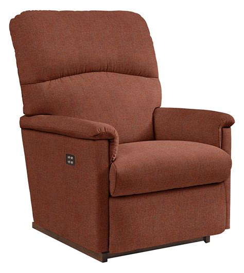 rocker recliner slipcover collage powerreclinexr 174 reclina rocker 174 recliner