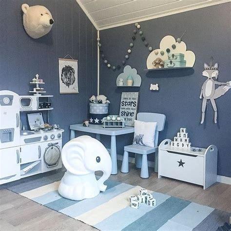 boy schlafzimmer ideen 61 besten boys blue bedrooms bilder auf