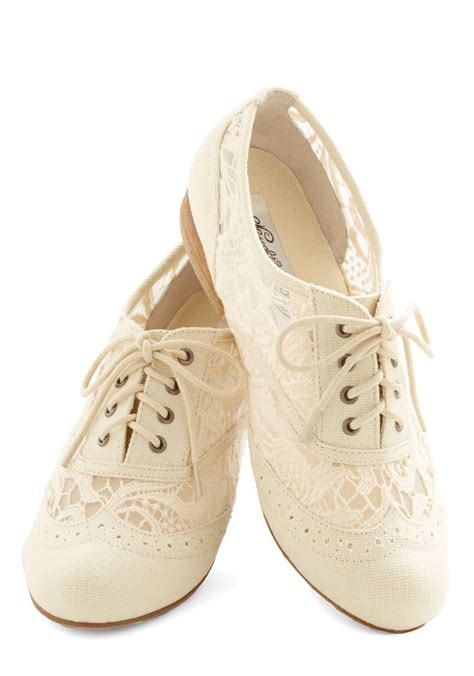 oxford flats shoes best 25 white oxford shoes ideas on oxford