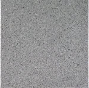 Lovely Quartz Countertops #7: Gobi+Grey.jpg