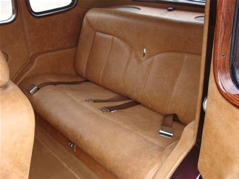 Rod Upholstery 17 best images about upholstery ideas on