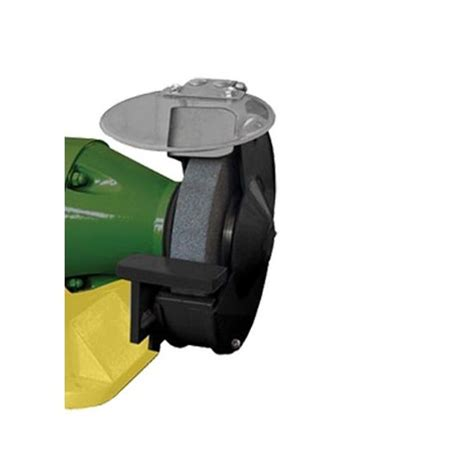 bench grinder stones grinding stone 8 quot heavy duty grinder