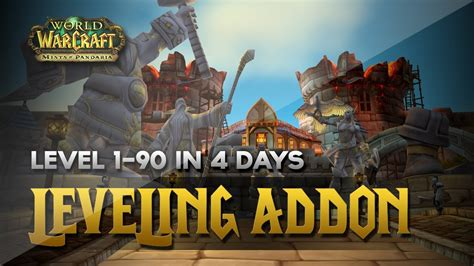 Wow Detox Kiev by X Elerated Wow Leveling Guide 1 Wow Addon Level