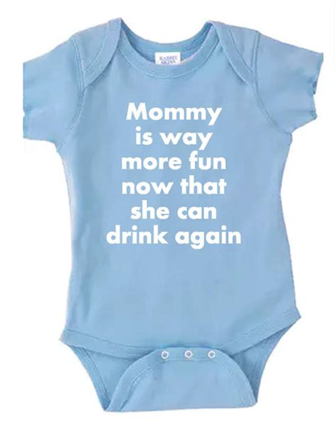 baby boy clothes baby bodysuits baby by baby onesies baby clothes baby boy