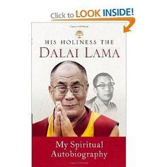 live in a better way dalai lama live in a better way reflections on and