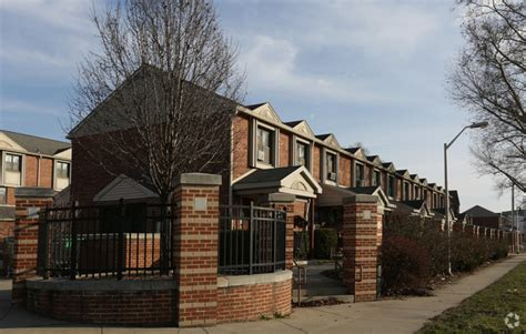 mw smith homes rentals harrisburg pa apartments