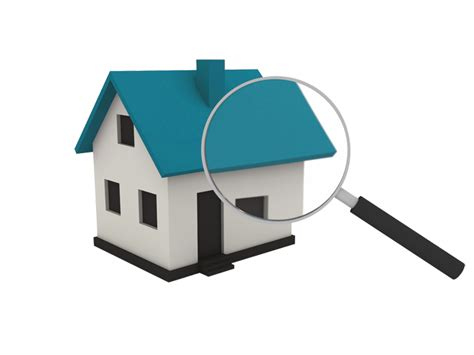 How Much Is A Home Inspection by 4 Questions To Ask Before Hiring A Home Inspector 904living